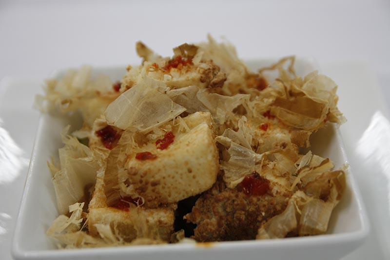 Tofu frit (1)